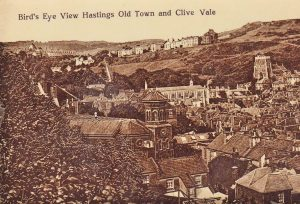gallery-old-town-clive-vale-001-2