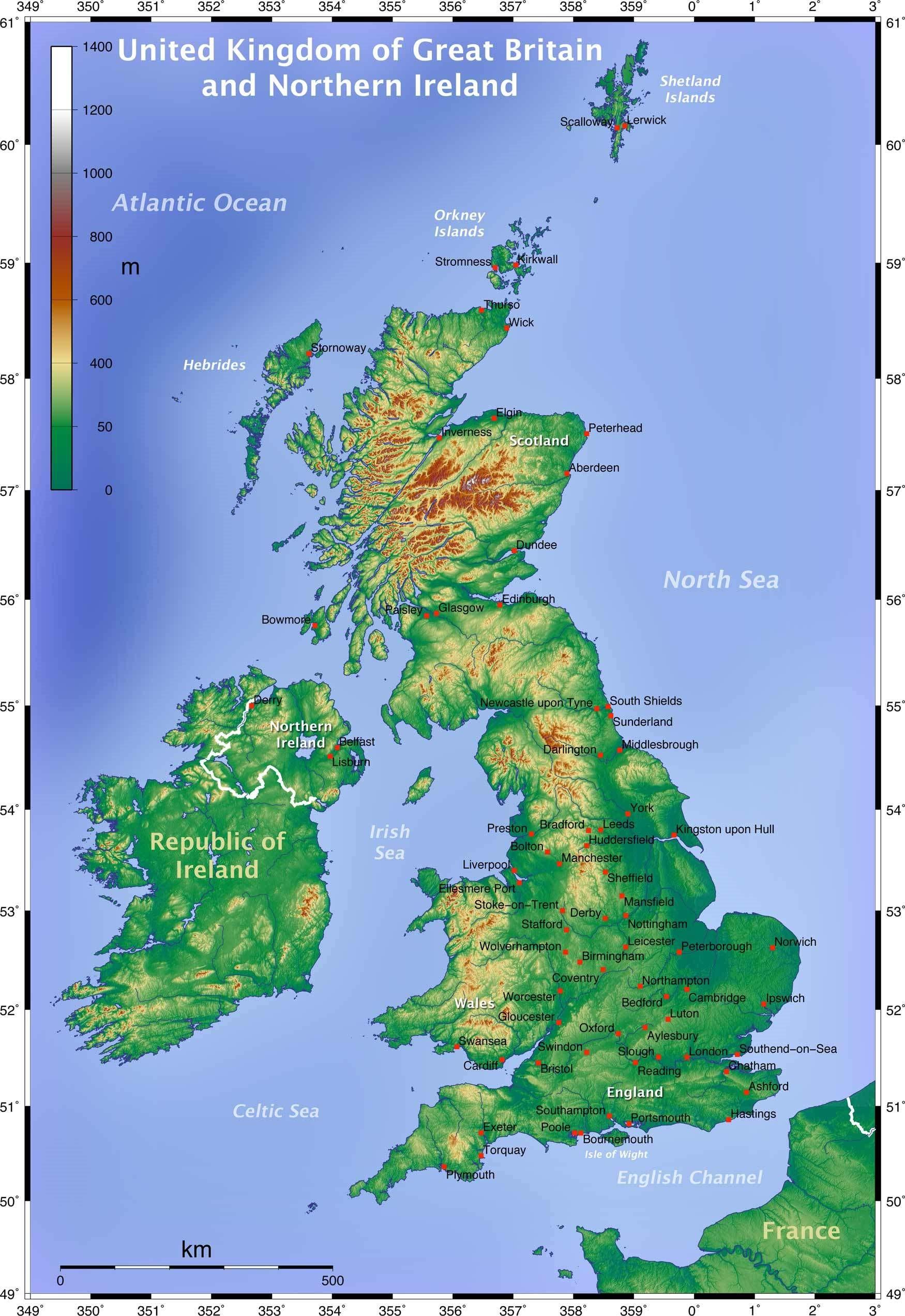 Hastings England Map Hastings England Map   compressportnederland Hastings England Map